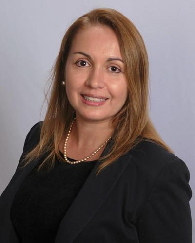 Paola-Shaine