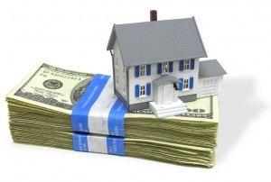 Cost-of-Selling-Your-Home