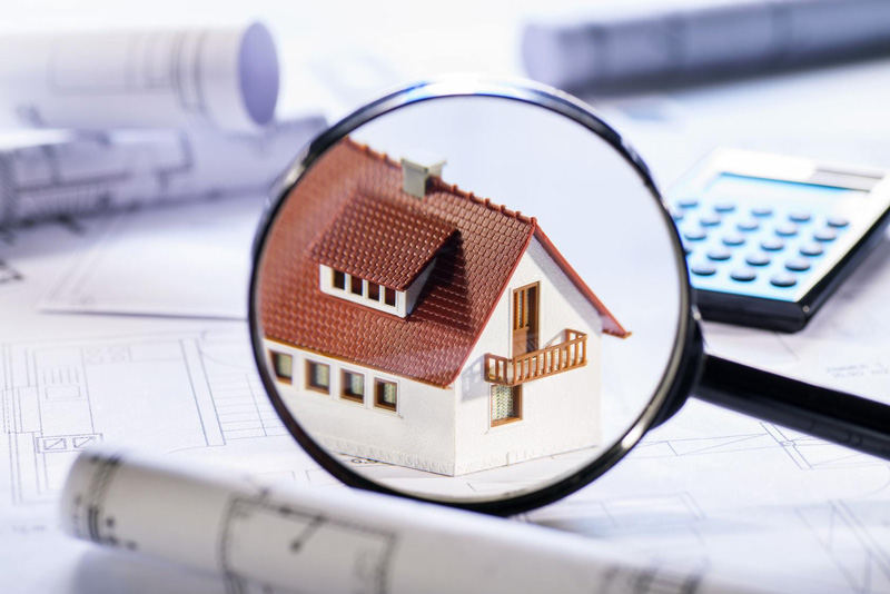 Costs-of-Selling-Your-Home
