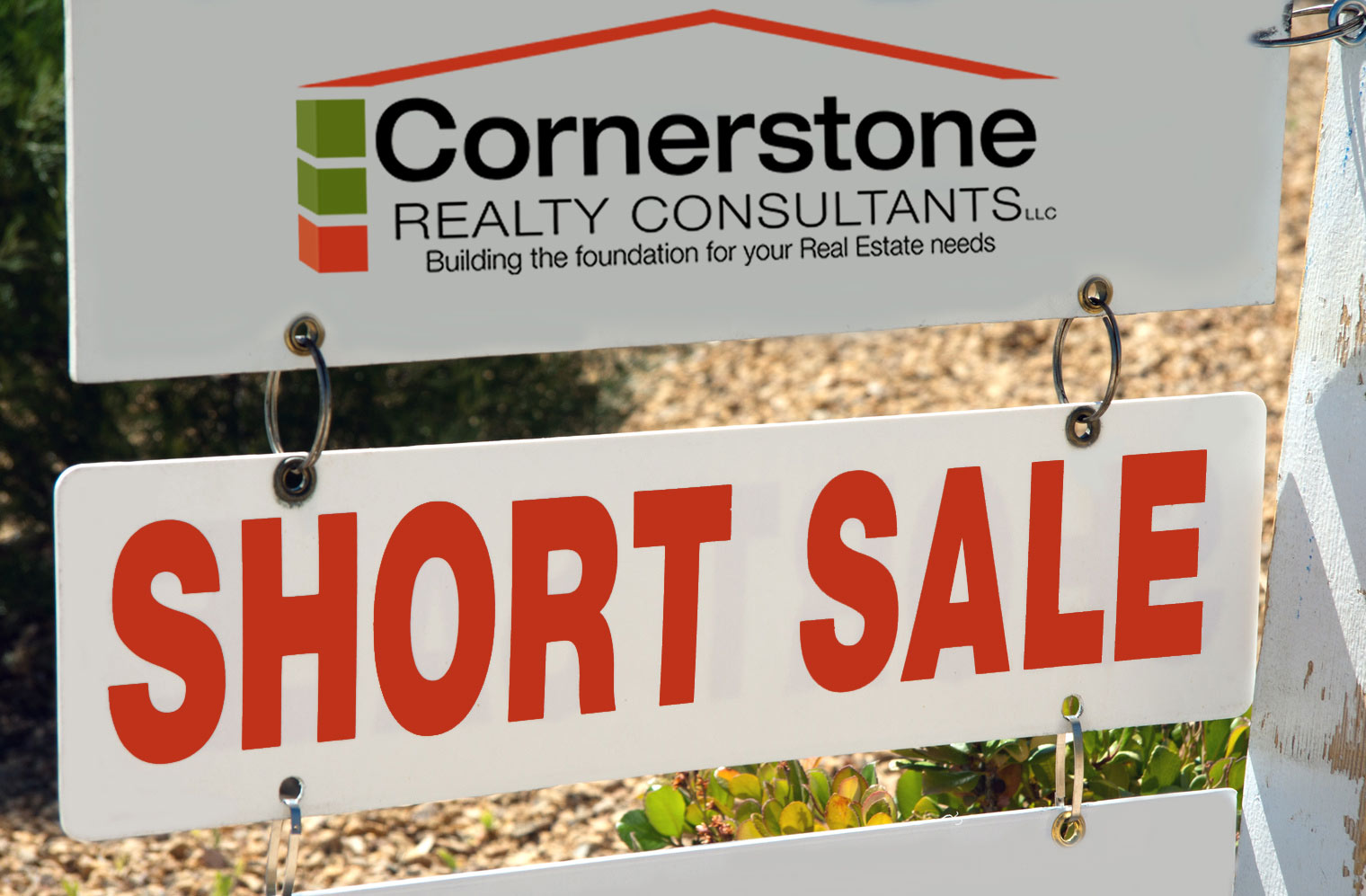 Find cheap houses with short sale - How to build a cheap house handy solutions ...