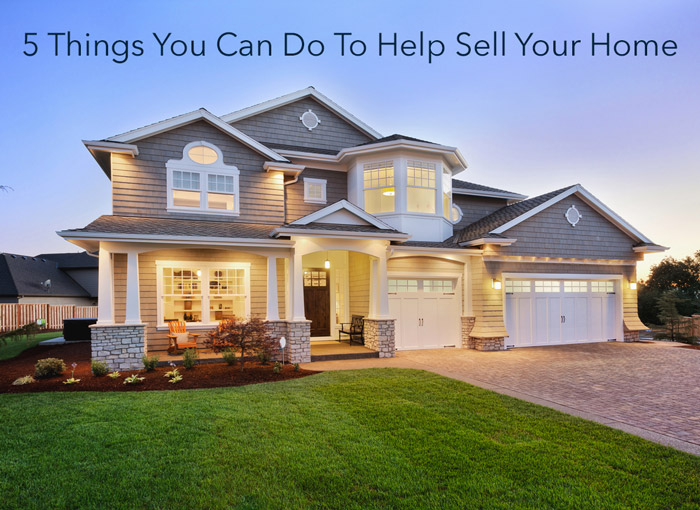 selling-a-home