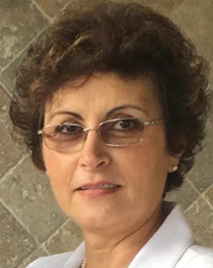 Aurelia Anton